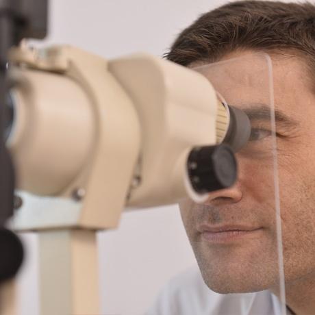 Operatii cataracta